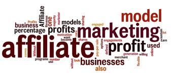 Affiliate marketing, partnerski program
