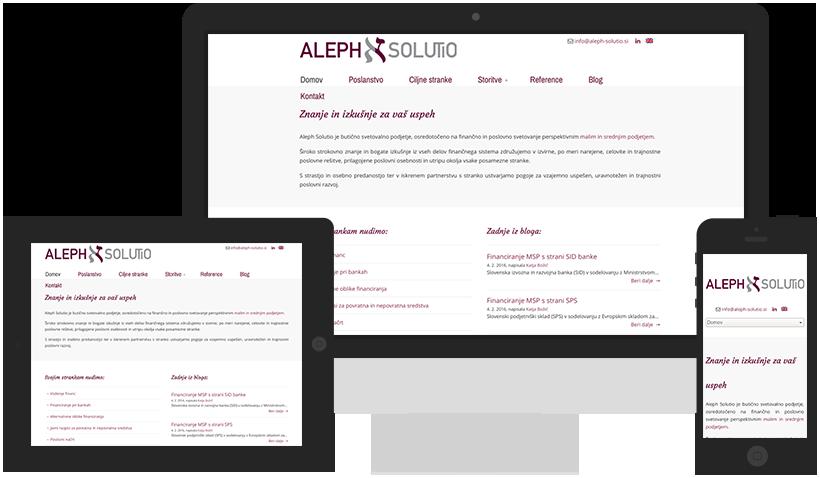 aleph-solutio_si responsive design