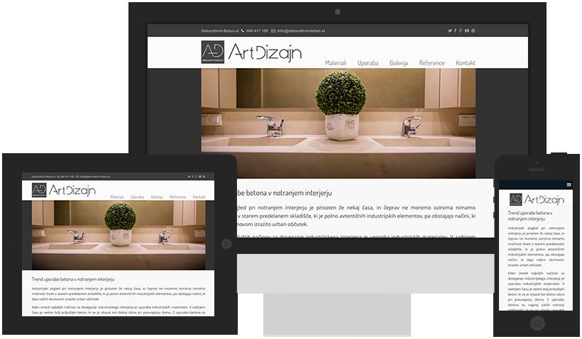 dekorativni-beton_si responsive