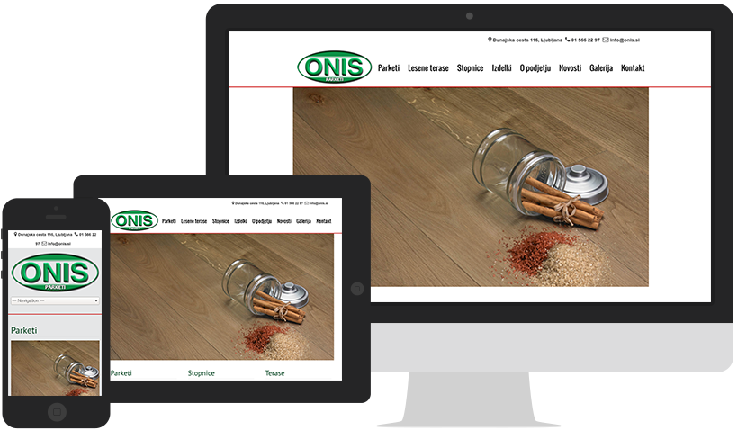 onis_si responsive