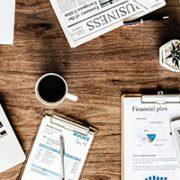 digitalni marketing strategije