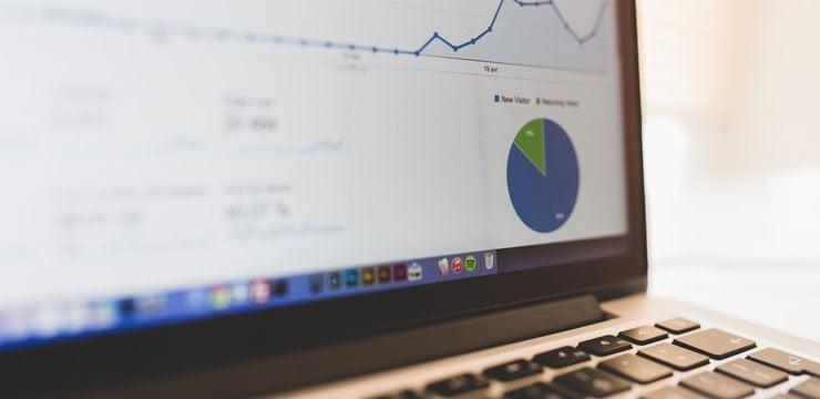 kaj je digitalni marketing