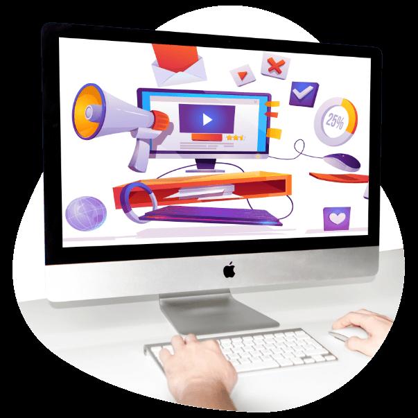 Cover Vendi.digital - Agencija za digitalni marketing