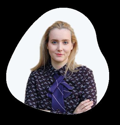 Katja_Oblikovalka