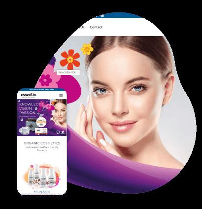 Referenca Essentiq-cosmetics