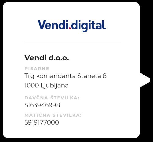 Vendi.digital_podatki