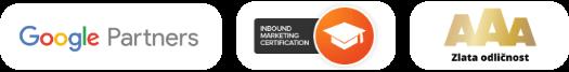 Certifikati Vendi d.o.o.