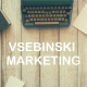 vsebinski marketing
