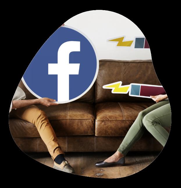 Zakaj oglaševati na Facebooku