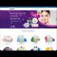 Referenca_essentiq-cosmetics