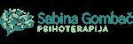 Logo Sabina Gombac