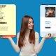 Prenova spletne strani - 10 razlogov ZA