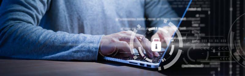 HTTPS- varna povezava